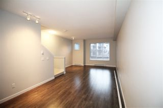 """Photo 7: 24 30930 WESTRIDGE Place in Abbotsford: Abbotsford West Townhouse for sale in """"Bristol Heights"""" : MLS®# R2352309"""