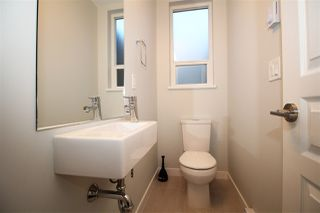 """Photo 8: 24 30930 WESTRIDGE Place in Abbotsford: Abbotsford West Townhouse for sale in """"Bristol Heights"""" : MLS®# R2352309"""