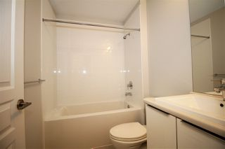"""Photo 13: 24 30930 WESTRIDGE Place in Abbotsford: Abbotsford West Townhouse for sale in """"Bristol Heights"""" : MLS®# R2352309"""