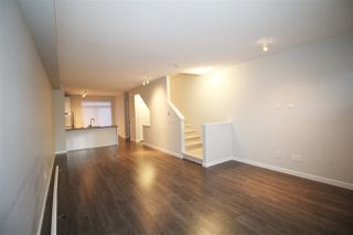 """Photo 6: 24 30930 WESTRIDGE Place in Abbotsford: Abbotsford West Townhouse for sale in """"Bristol Heights"""" : MLS®# R2352309"""
