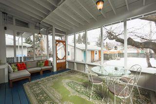 Photo 9: 3515 113 Street in Edmonton: Zone 16 House for sale : MLS®# E4149882