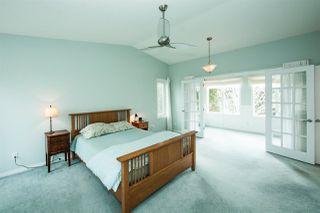 Photo 19: 3515 113 Street in Edmonton: Zone 16 House for sale : MLS®# E4149882