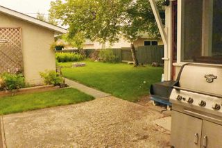 Photo 26: 3515 113 Street in Edmonton: Zone 16 House for sale : MLS®# E4149882
