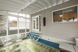 Photo 10: 3515 113 Street in Edmonton: Zone 16 House for sale : MLS®# E4149882