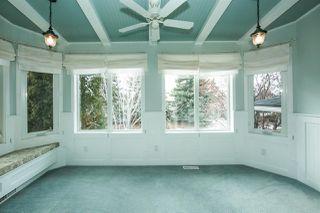Photo 20: 3515 113 Street in Edmonton: Zone 16 House for sale : MLS®# E4149882