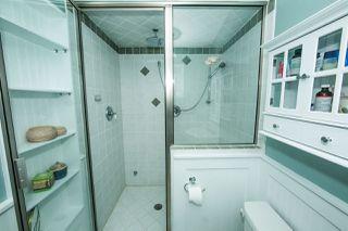 Photo 22: 3515 113 Street in Edmonton: Zone 16 House for sale : MLS®# E4149882