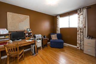 Photo 12: 3515 113 Street in Edmonton: Zone 16 House for sale : MLS®# E4149882