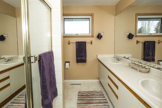 Photo 18: 3515 113 Street in Edmonton: Zone 16 House for sale : MLS®# E4149882