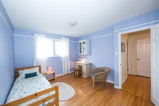 Photo 17: 3515 113 Street in Edmonton: Zone 16 House for sale : MLS®# E4149882
