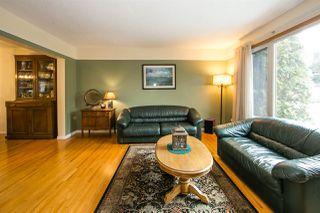 Photo 4: 3515 113 Street in Edmonton: Zone 16 House for sale : MLS®# E4149882