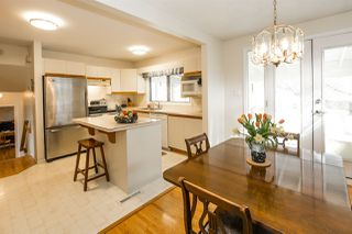 Photo 6: 3515 113 Street in Edmonton: Zone 16 House for sale : MLS®# E4149882