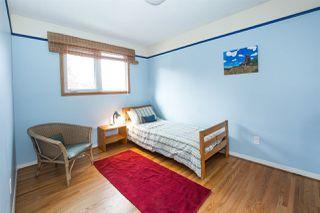 Photo 16: 3515 113 Street in Edmonton: Zone 16 House for sale : MLS®# E4149882