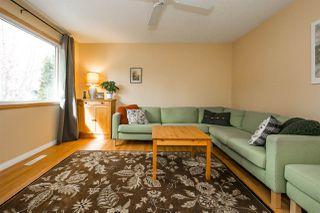 Photo 11: 3515 113 Street in Edmonton: Zone 16 House for sale : MLS®# E4149882