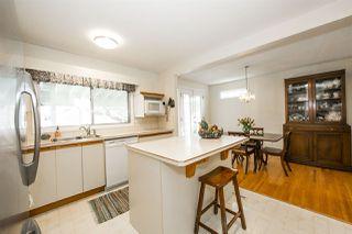 Photo 7: 3515 113 Street in Edmonton: Zone 16 House for sale : MLS®# E4149882