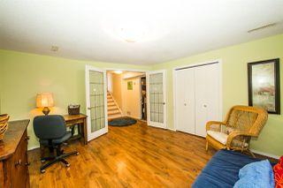 Photo 24: 3515 113 Street in Edmonton: Zone 16 House for sale : MLS®# E4149882