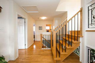 Photo 14: 3515 113 Street in Edmonton: Zone 16 House for sale : MLS®# E4149882
