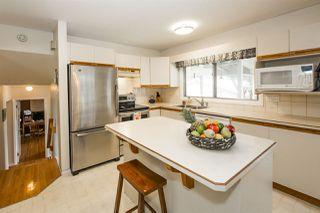 Photo 8: 3515 113 Street in Edmonton: Zone 16 House for sale : MLS®# E4149882