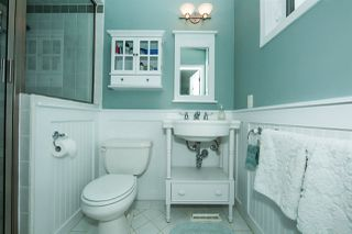 Photo 23: 3515 113 Street in Edmonton: Zone 16 House for sale : MLS®# E4149882