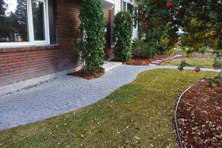 Photo 30: 3515 113 Street in Edmonton: Zone 16 House for sale : MLS®# E4149882
