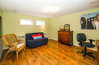 Photo 25: 3515 113 Street in Edmonton: Zone 16 House for sale : MLS®# E4149882