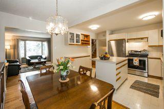Photo 5: 3515 113 Street in Edmonton: Zone 16 House for sale : MLS®# E4149882