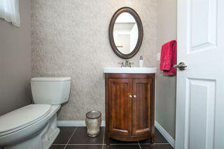 Photo 13: 3515 113 Street in Edmonton: Zone 16 House for sale : MLS®# E4149882