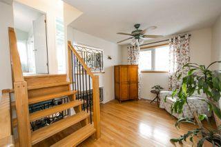 Photo 15: 3515 113 Street in Edmonton: Zone 16 House for sale : MLS®# E4149882