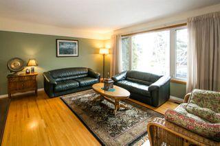 Photo 3: 3515 113 Street in Edmonton: Zone 16 House for sale : MLS®# E4149882