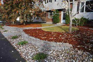 Photo 28: 3515 113 Street in Edmonton: Zone 16 House for sale : MLS®# E4149882