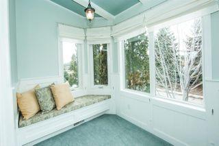 Photo 21: 3515 113 Street in Edmonton: Zone 16 House for sale : MLS®# E4149882