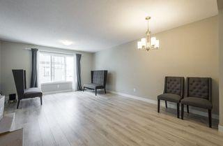 Photo 13: 85 165 CY BECKER Boulevard in Edmonton: Zone 03 Townhouse for sale : MLS®# E4150369