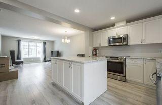 Photo 6: 85 165 CY BECKER Boulevard in Edmonton: Zone 03 Townhouse for sale : MLS®# E4150369