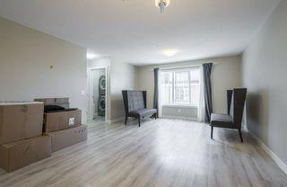Photo 12: 85 165 CY BECKER Boulevard in Edmonton: Zone 03 Townhouse for sale : MLS®# E4150369
