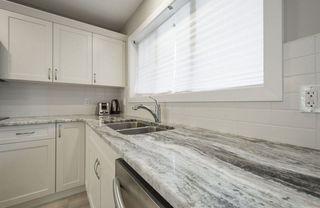 Photo 8: 85 165 CY BECKER Boulevard in Edmonton: Zone 03 Townhouse for sale : MLS®# E4150369