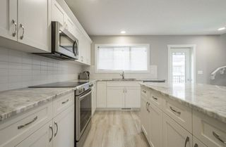 Photo 9: 85 165 CY BECKER Boulevard in Edmonton: Zone 03 Townhouse for sale : MLS®# E4150369