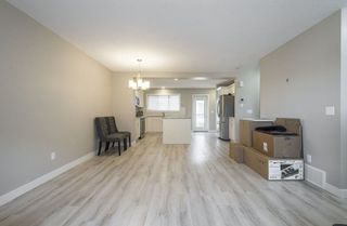 Photo 14: 85 165 CY BECKER Boulevard in Edmonton: Zone 03 Townhouse for sale : MLS®# E4150369