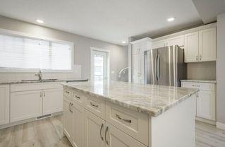 Photo 11: 85 165 CY BECKER Boulevard in Edmonton: Zone 03 Townhouse for sale : MLS®# E4150369