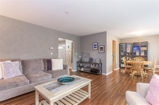 """Photo 5: 25 12268 189A Street in Pitt Meadows: Central Meadows Townhouse for sale in """"MEADOW LANE ESTATES"""" : MLS®# R2355712"""