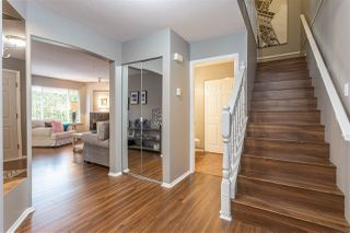 """Photo 15: 25 12268 189A Street in Pitt Meadows: Central Meadows Townhouse for sale in """"MEADOW LANE ESTATES"""" : MLS®# R2355712"""