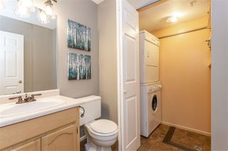 """Photo 14: 25 12268 189A Street in Pitt Meadows: Central Meadows Townhouse for sale in """"MEADOW LANE ESTATES"""" : MLS®# R2355712"""