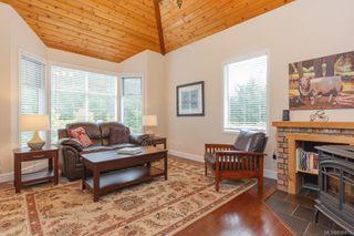 Photo 6: 2200 McIntosh Rd in SHAWNIGAN LAKE: ML Shawnigan House for sale (Malahat & Area)  : MLS®# 810475