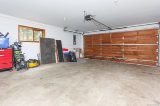 Photo 28: 2200 McIntosh Rd in SHAWNIGAN LAKE: ML Shawnigan House for sale (Malahat & Area)  : MLS®# 810475