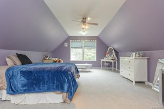 Photo 20: 2200 McIntosh Rd in SHAWNIGAN LAKE: ML Shawnigan House for sale (Malahat & Area)  : MLS®# 810475