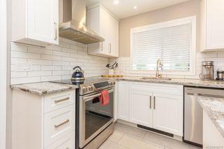 Photo 12: 2200 McIntosh Rd in SHAWNIGAN LAKE: ML Shawnigan House for sale (Malahat & Area)  : MLS®# 810475