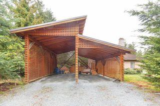 Photo 30: 2200 McIntosh Rd in SHAWNIGAN LAKE: ML Shawnigan Single Family Detached for sale (Malahat & Area)  : MLS®# 810475