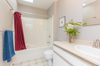 Photo 23: 2200 McIntosh Rd in SHAWNIGAN LAKE: ML Shawnigan House for sale (Malahat & Area)  : MLS®# 810475