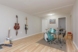 Photo 25: 2200 McIntosh Rd in SHAWNIGAN LAKE: ML Shawnigan House for sale (Malahat & Area)  : MLS®# 810475