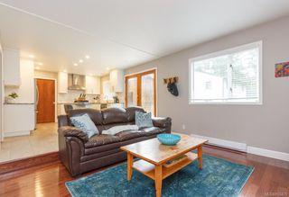 Photo 16: 2200 McIntosh Rd in SHAWNIGAN LAKE: ML Shawnigan House for sale (Malahat & Area)  : MLS®# 810475