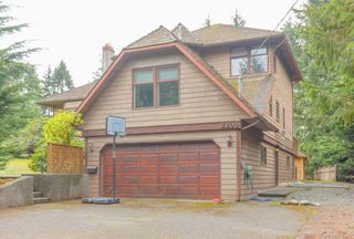 Photo 3: 2200 McIntosh Rd in SHAWNIGAN LAKE: ML Shawnigan House for sale (Malahat & Area)  : MLS®# 810475