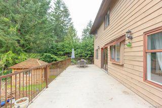 Photo 29: 2200 McIntosh Rd in SHAWNIGAN LAKE: ML Shawnigan House for sale (Malahat & Area)  : MLS®# 810475